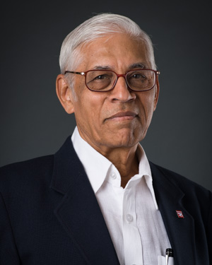 Hemant Vakil - Independent Director