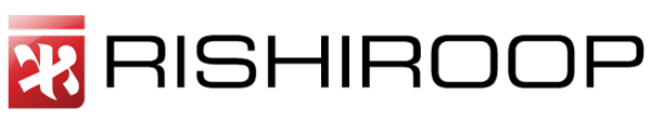 Rishiroop Ltd.